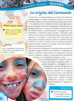 #ClippedOnIssuu from Dieci e lode 5