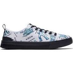 Adidas Decade Mid St W Sneaker NEU Gr. 39 13 grau blau