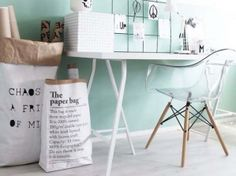 Best kids room images in bureau ikea desk nook bedroom