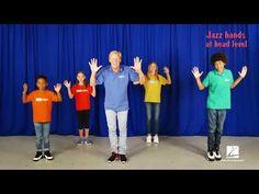 That's Holiday Jazz - Music Express John Jacobson Class Activities, Indoor Activities, Zumba, Brain Break Videos, Broken Video, Christmas Concert, Xmas, Group Dance, Music Express