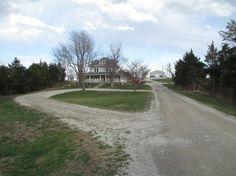 Bern, KS House for sale