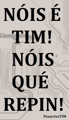 Me segue lá que sigo de Volta swarm,Pinterest Twitter: @Me_Fidelis #TimBeta #SDV