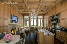 'Andrew sold it to Qatar directly, with no broker involved,' a real estate source said. Ac...