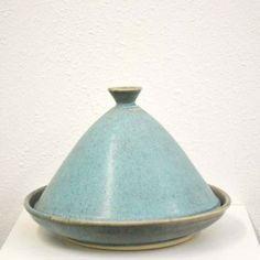 Ceramic Tajine - New Arrivals at Kneeland Mercado