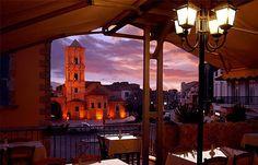 Cyprus Tourism Portal - Holidays in Cyprus - Visit Cyprus - Booking Cyprus Cyprus Tourism, Portal, Cyprus Larnaca, Cyprus Hotels, Cyprus Island, Visit Cyprus, Travel Information, Greek, Halloumi