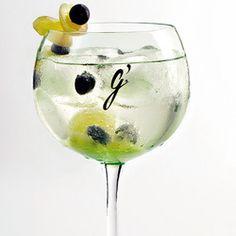 Comunidad Gin Tonic Lovers