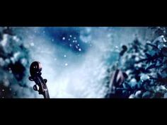 Jarkko Ahola - Ave Maria, this Christmas's big succe, 2012 6 Music, Music Songs, Music Publishing, Finland, Beautiful Homes, Artist, Youtube, Houses, Life
