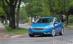 2016_Ford_Focus_2.0L_Automatic_0