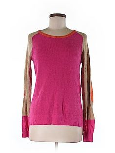 Check it out -- Jcpenney Pullover Sweater for $7.99  on thredUP!   Love it? Use this link for $10 off. New customers only.
