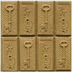 Tray Mustache Soap Mold Soap Making Business Soap Molds Soap