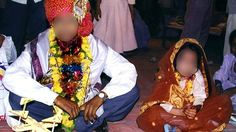 India Supreme Court rules sex with child bride is rape – News Today