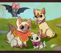 Newest Photos sagwa the chinese siamese cats Concepts Siamese kittens and cats would be better renowned for their modern, structured our bodies, creamy application Siamese Kittens, Cats And Kittens, Waterfall Features, Year Of The Dragon, Cartoon Tv Shows, Pbs Kids, Cat Drawing, Cat Art, Chinese