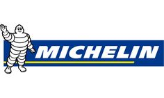 Michelin Responsible Purchasing with EcoVadis