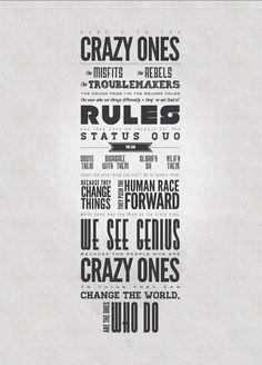 trê.vintagê. Words we live by