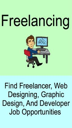 Amazon.com: Freelancer - Find Freelancing, Web Designing, Graphic Design, And Developer Job Opportunities: Appstore for Android