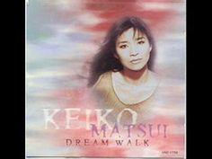 Keiko Matsui...#smoothjazz