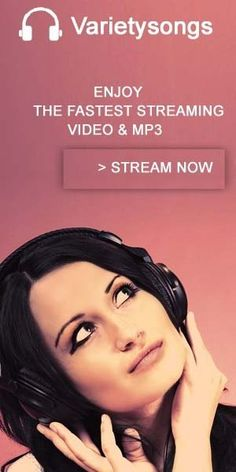 FREE STEAMING AND FREE DOWNLOAD WITH HIGH SPEED OF CLOUD TECHNOLOGIES #NP #DJ #Remix #Song #Flipagram #EDM #Mix #MusicVideo #Songs #HipHop #Video #Reggae #Trance #Free #NewMusic #Album #MP3 #Dancehall #Vocal #Lyrics