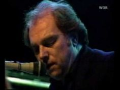 ▶ Van Morrison - It's All In The Game [Live at Rockpalast on German TV 1984] [From LP 'Into The Music' 1979]
