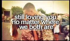 The best collection of cute military love quotes especially if he is deployed in a country afar. These cute quotes are full of love and affection. Salute the military, the army, air force and the navy! Usmc Love, Marine Love, Military Love Quotes, Marine Quotes, Army Quotes, Air Force Love, Military Relationships, Distance Relationships, Military Love