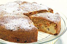 Apricot And Pear Cake Recipe |Recipe Ideas|Pear Recipes