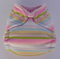 Snug-fitting cloth diapers made with lots of love, designed to compliment your cute little bug! Newborn Diapers, Cloth Diapers, Diapers Online, Baby Bug, Cotton Candy, Snug, Compliments, Fitness, Cute