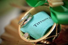 Tiffany & Co.Rings Outlet! OMG!! Holy cow, I'm gonna love this site!!!