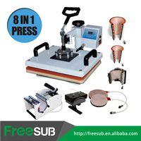 Heat Press, Mug Cup, Printing, Magic, App, Future, Coffee, Future Tense, Apps