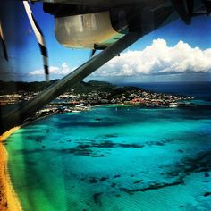 Premium Island Vacations will handle all your travel requirements on St Barth.