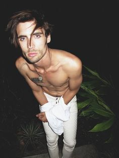 Tyson Ritter, All America Rejects.. if he asks.. i wouldn't think about it twice! I DO! I LOVE HIM!