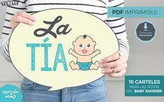 Letreros carteles photo booth fotos divertidas Baby | Etsy Baby Shower Photo Booth, Fotos Baby Shower, Baby Shower Niño, Baby Shower Winter, Imprimibles Baby Shower, Fiesta Baby Shower, Baby Shawer, Funny Photos, Baby Photos