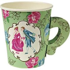 34 best Tea Time images on Pinterest | Tea time, Tea cup and High tea