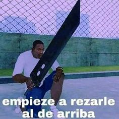 Funny Spanish Memes, Spanish Humor, Dankest Memes, Funny Memes, Jokes, Reaction Pictures, Funny Pictures, Meme Faces, Stickers