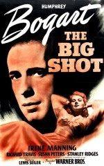 Lev Stepanovich: SEILER, Lewis. El gran golpe (1942)