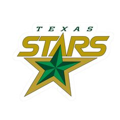 Swanson Chiropractic Partners with Texas Stars Hockey. Swanson Chiropractic Clinic named Team Chiropractors for The Texas Stars Hockey Club. Hockey Logos, Nhl Logos, Hockey Teams, Sports Logos, Sports Teams, Texas Logo, American Hockey League, Stars Hockey, Coach Of The Year