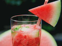 Blackeys Epic Watermelon Poke