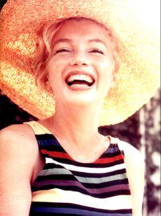 """suicideblonde: """" Marilyn Monroe """""""