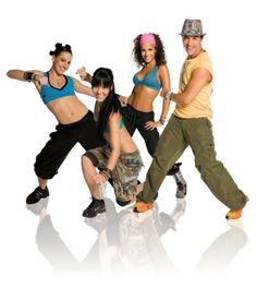 Zumba Fitness Total Body Transformation System DVD Set  http://www.videoonlinestore.com/zumba-fitness-total-body-transformation-system-dvd-set-2/