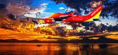 Vietjet Air bán vé máy bay Hà Nội đi Cần Thơ rẻ nhất với tần suất bay 1 chuyến/ ngày, khởi hành vào tất cả các ngày. Thời gian khởi hành tùy thuộc vào mùa vụ trong năm, tuy nhiên vé máy bay Hà Nội đi Cần Thơ rẻ nhất hãng Vietjet air thường có tỉ lệ bay đúng giờ rất cao. Chi tiết lịch bay và bảng giá vé máy bay Hà Nội đi Cần Thơ rẻ nhất xem tại http://keytovietnam.com/ve-may-bay-ha-noi-di-can-tho-re-nhat.html