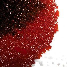 Food Dye, Corey Holms