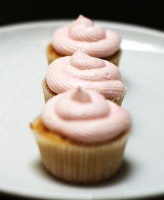 Vegan Cupcakes #vegan #cupcakes #dessert