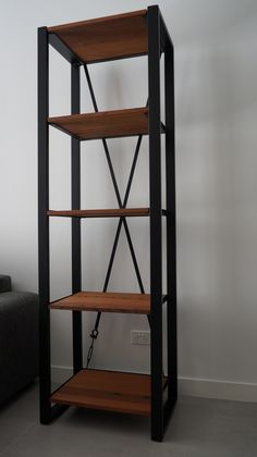 1000 ideas about wine shelves on pinterest wine racks. Black Bedroom Furniture Sets. Home Design Ideas