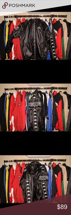 Shop Tommy Hilfiger Mens Bomber Jacket Winter Varsity XL