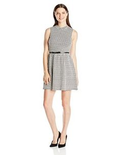 ✿ Discount ✿ Save 74% ✿ This dress is for just $10 !