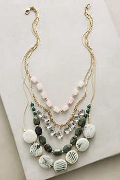 http://www.anthropologie.com/anthro/product/accessories-jewelry/37004140.jsp