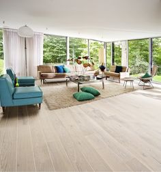 Kahrs Oak New Collection Holzdesign # fashionshoot . Kahrs Oak New Collection Holzdesign # fashionshoot Kahrs Oak New Collection Holzdesign # fashionshoot Engineered Wood Floors Wide Plank, Engineered Wood, Wood Floors, Engineered Wood Floors, Interior, Wood Doors, Hardwood Floors, Home Decor, Wood Doors Interior