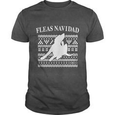 Fleas Navidad