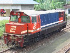 Paper Train, Electric Locomotive, Train Tracks, Diesel, Automobile, Fancy, Japan, Facebook, World