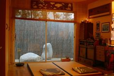 """Bruna Lombardi: """"Preciso que a natureza invada minha casa"""""""