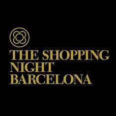 Shopping Night Barcelona, llega la III edición de la noche de compras