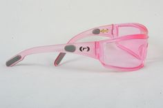 Anti-Impact Glasses – Keep your eyes protected and your mind at ease by looking through rose-colored glasses ($19.99) at the shooting range.